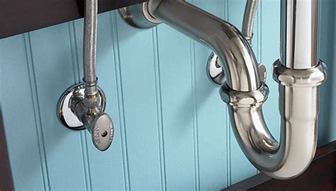 Pipe Fitting Buying Guide