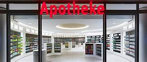 Gesundbrunnen Center Berlin Berlin : premium apotheken berlin apotheke 4 0 moabit ring center und gesundbrunnen center berlin ~ Orissabook.com Haus und Dekorationen