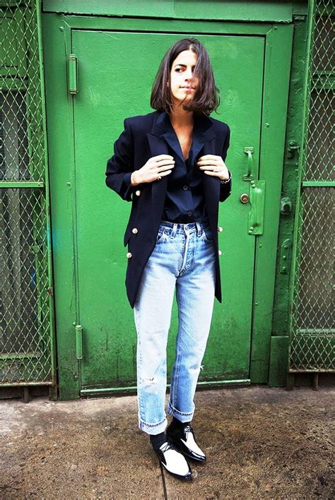 30 Stylish Women Outfits That Makes You Fashionista The