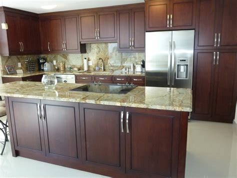 home depot kitchen cabinets prices cost to install kitchen cabinets home depot home design