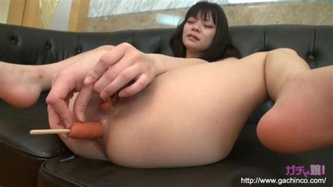 japanese scat mother forces daughter solo lesbian toiletandpublic spycams page 26 intporn 2 0