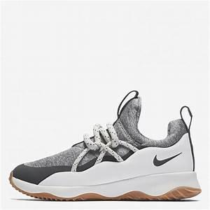 Nike City Loop Womens - Womens Footwear from Cooshti.com