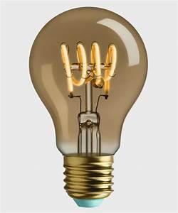 plumen wattnott light bulbs illuminate thomas edison