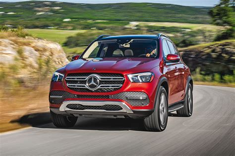 mercedes benz gle review test drive autocar india