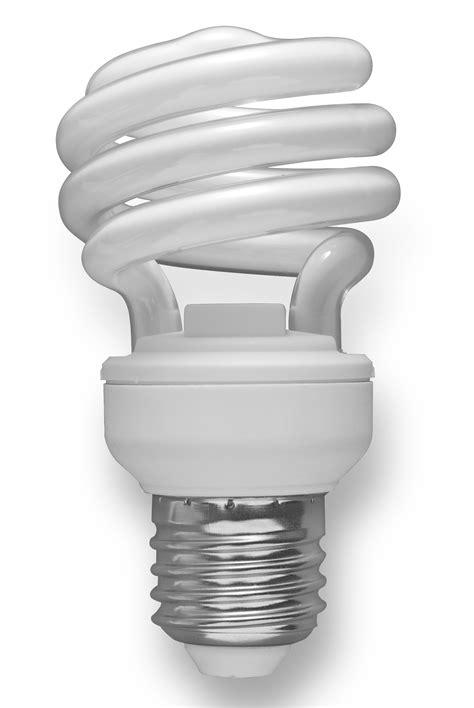 new energy efficient incandescent light bulbs modern lighting 11 cfl compact fluorescent light bulbs