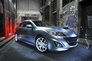 Mazda 3 Mps Front : review 2011 mazda3 mps review and road test ~ Jslefanu.com Haus und Dekorationen