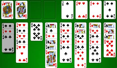 best windows to install freecell solitaire android apps on play