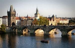 Städtereisen Nach Prag : st dtereise prag g nstig buchen its ~ Watch28wear.com Haus und Dekorationen