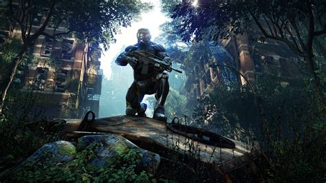 wallpaper crysis  hd  full hd  picture image