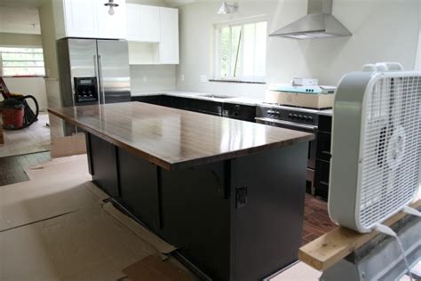 kitchen island countertop overhang 6 inch kitchen island overhang for kitchen island granite 5032