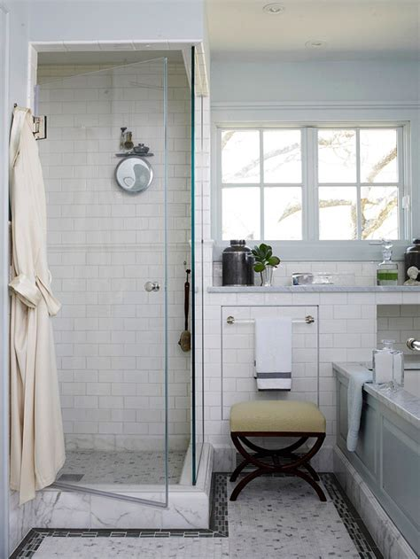 walk in bathroom shower ideas 10 walk in shower design ideas that can put your bathroom
