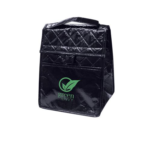 quilted lunch bag bags browse by category coolers quilted