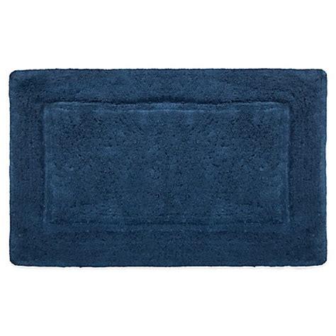 wamsutta bath rugs buy wamsutta 174 soft micro cotton 174 21 inch x 34 inch