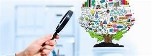 Remboursement Anticipé Pret Consommation : condition remboursement credit conso guide du cr dit ~ Gottalentnigeria.com Avis de Voitures