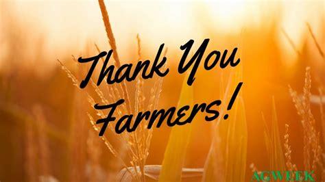 farmers  nationalfarmersday