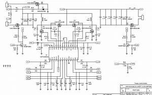 Mppt solar charge controller circuit diagram readingratnet for Solar charge controller wiring