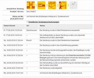 Dhl Service Hotline Telefon : so schwer ist paketzustellung im zweiten anlauf im jahr 2016 nach christusdingens ~ Watch28wear.com Haus und Dekorationen