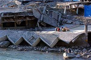 Pakistan  U2013 Earthquake  U2013 Arne Hodali U010d