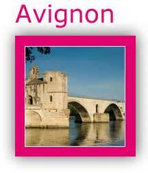 Cabinet De Recrutement Avignon by Avignon Abc Consultants D 233 Veloppement Et Ressources