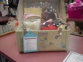 raffle basket themes auction baskets and other great auction ideas on
