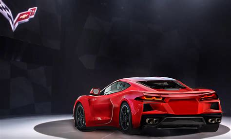 C8 Corvette News pic new c8 corvette render from fvs and the mid engine