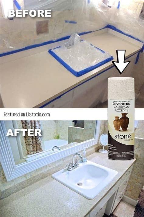 easy spray paint ideas   save   ton  money