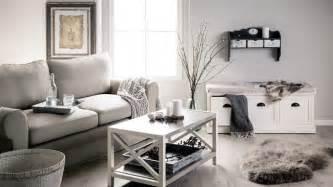 wohnideen speisen moderne wohnzimmer einrichten exklusive wohnideen westwing