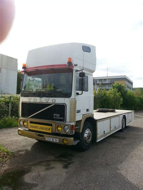 volvo trucks facebook les 139 meilleures images à propos de camion volvo sur