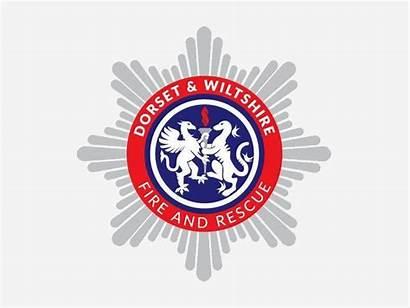 Fire Rescue Gillingham Dorset