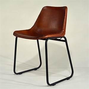 Stühle Im Eames Stil : die besten 17 ideen zu stuhl leder auf pinterest lederst hle couch leder und eames lounge st hle ~ Bigdaddyawards.com Haus und Dekorationen