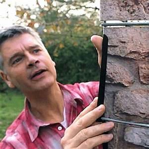 Zaun Inkl Montage : zaun sichtschutzstreifen f r doppelstabzaun inkl klemmen 2 wahl mallorca ebay ~ Watch28wear.com Haus und Dekorationen