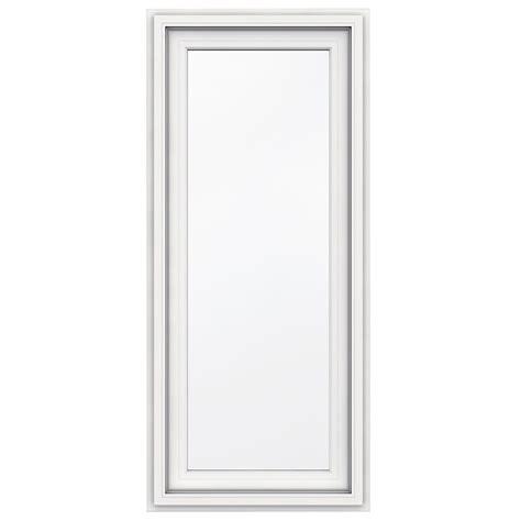 jeld wen windows doors       series
