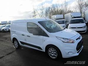 Ford Transit Connect Avis : used ford transit connect cars year 2014 price 14 786 for sale mascus usa ~ Gottalentnigeria.com Avis de Voitures