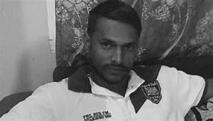 Man allegedly nabbed under Sosma dies in police custody ...