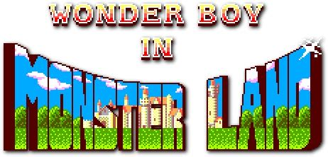 boy  monster land maps maxims world  stuff