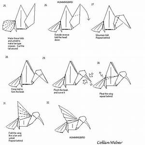 1000  Ideas About Origami Diagrams On Pinterest