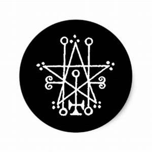 Astaroth Gifts on Zazzle