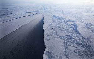 What Extremely Warm Winters Mean for the Future of the ...  Arctic