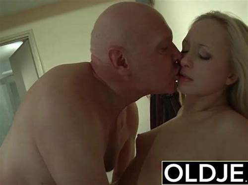 Com Tough Youthful Sex #Horny #Morning #Sex #Old #Young #Porn #Girlfriend #Gets #Fucked
