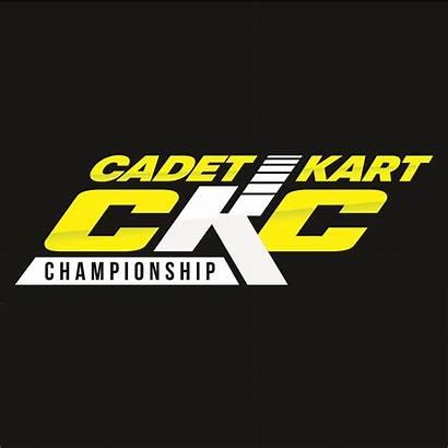 Rules Championship Kart Ckc Cadet Junior Lydd