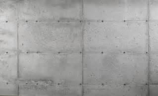 beton design design byproxy concrete wall