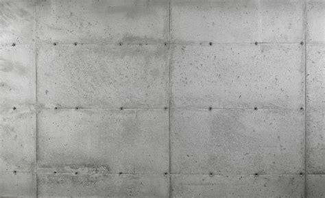 bathroom inspiration ideas concrete walls design or by concrete wall 2 wallpaper 21