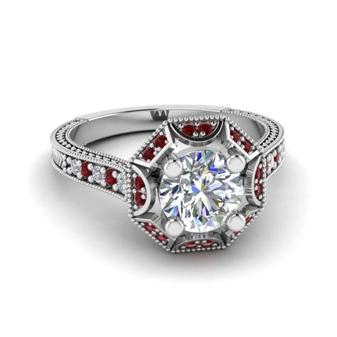 Unique Engagement Diamond Rings  Wedding, Promise