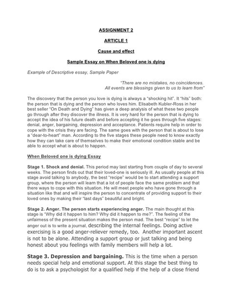 Research articles on organ donation presentation for interview how to write a research paper for publication pdf how to write a research paper for publication pdf