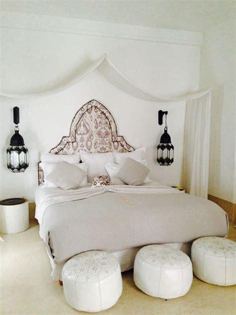 decoration de chambre de nuit decoration chambre de nuit maroc ciabiz com