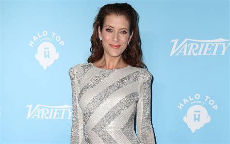 grey s anatomy actress kate greys anatomys actress kate walsh underwent surgery after
