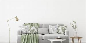 Objet Deco Design Salon : inspirations de salon cosy et chaleureux objet deco ~ Teatrodelosmanantiales.com Idées de Décoration