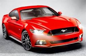 2015 Ford Mustang GT Premium Convertible Price Tag | FORD CAR REVIEW