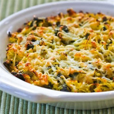 recipes with spaghetti squash 9 gluten free pasta recipes with spaghetti squash recipes noshonit