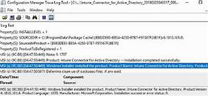 Windows Autopilot Hybrid Domain Join Step By Step Guide 1